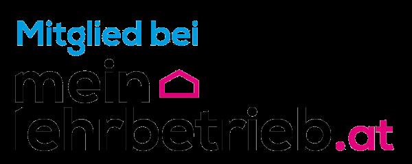 Logo Mein Lehrbetrieb